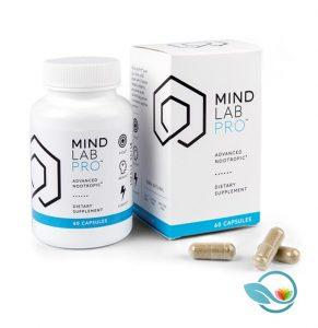 Mind Lab Pro Universal Nootropic