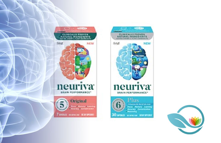 Neuriva: Safe Nootropic Supplement for Boosting Brain Performance?