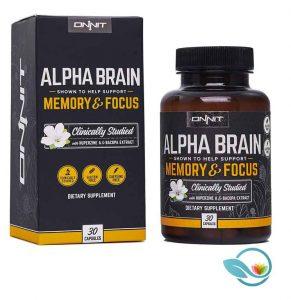 Onnit-Alpha-Brain