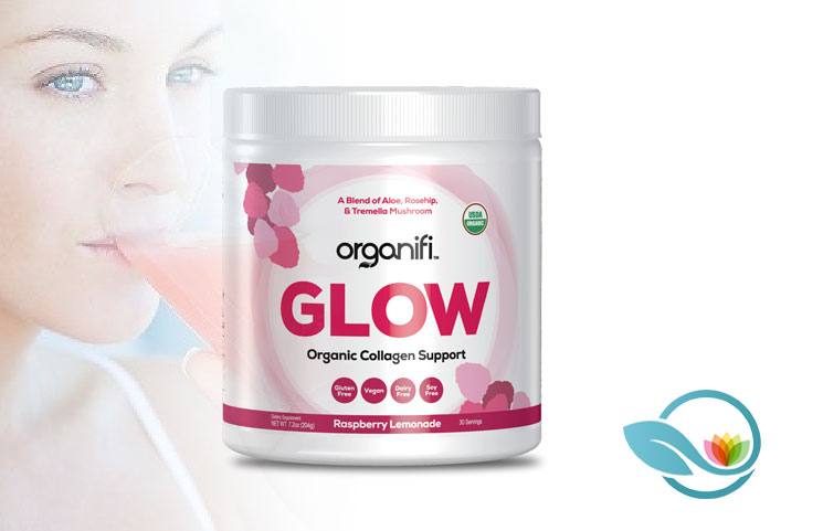 Organifi-Glow-Organic-Collagen-Support
