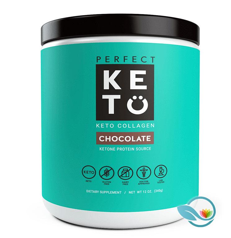 Perfect-Keto-Collagen