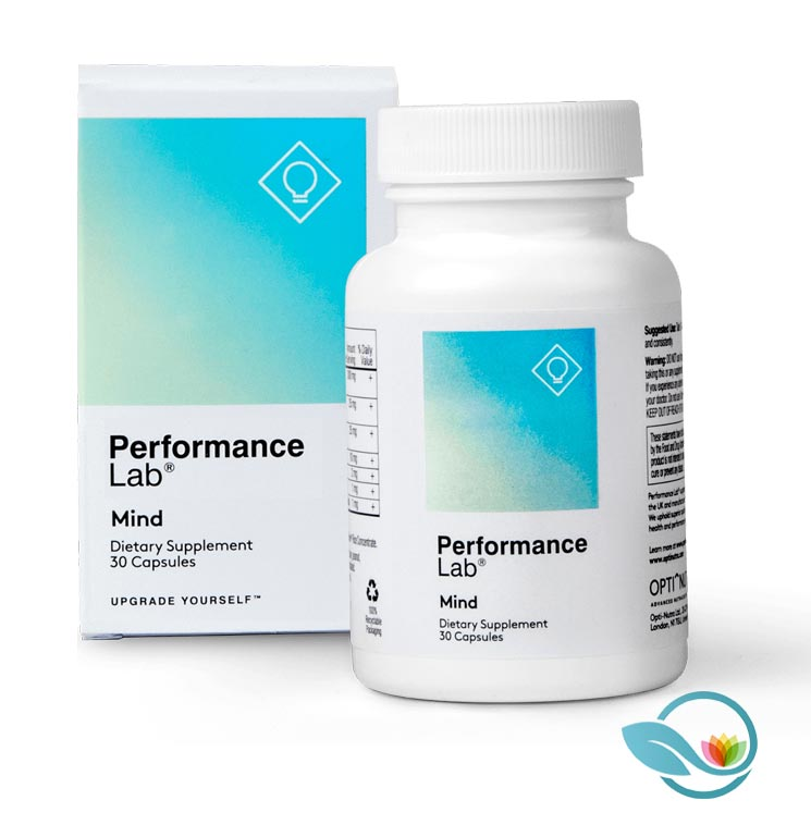 Performance-Lab-Mind
