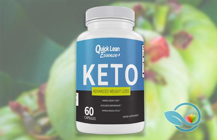 Quick-Lean-Essence-Keto