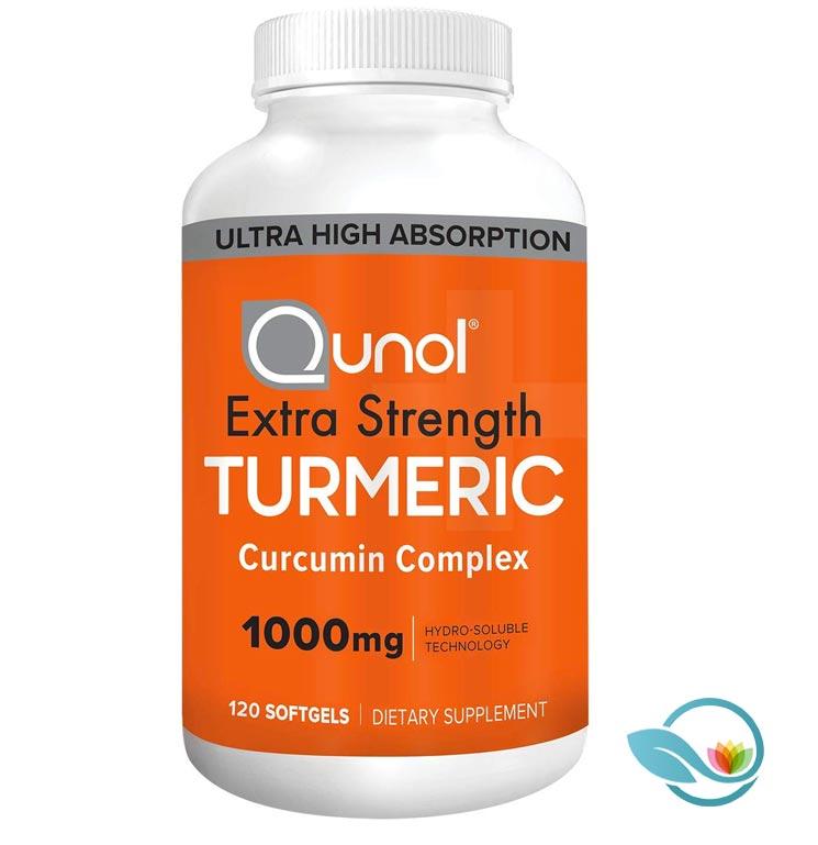 Qunol-Extra-Strength-Turmeric-Curcumin-Complex