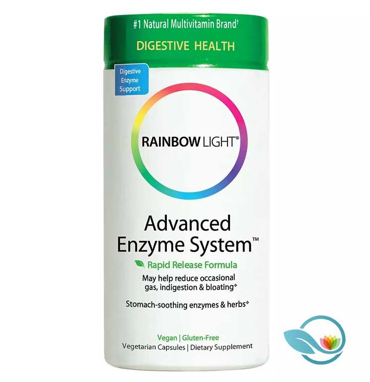 Rainbow-Light-Advanced-Enzyme-System