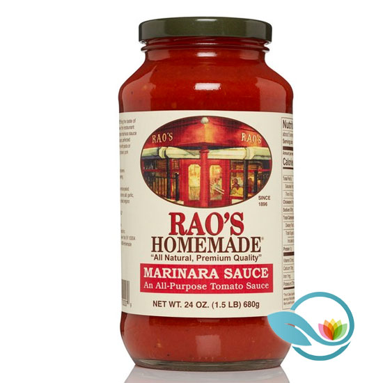Raos-Homemade-Marinara-Sauce