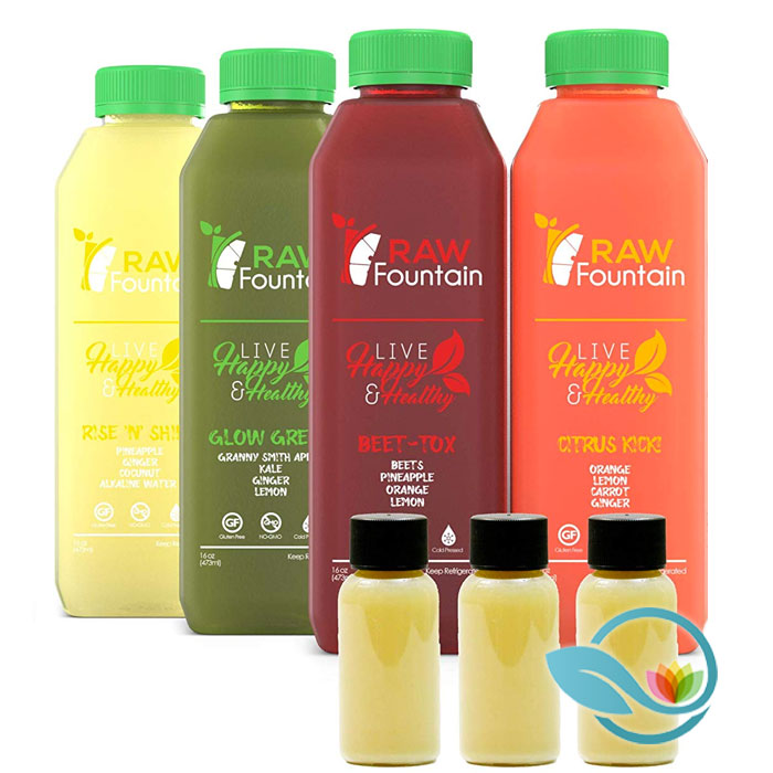 Raw-Fountain-3-Day-Juice-Cleanse