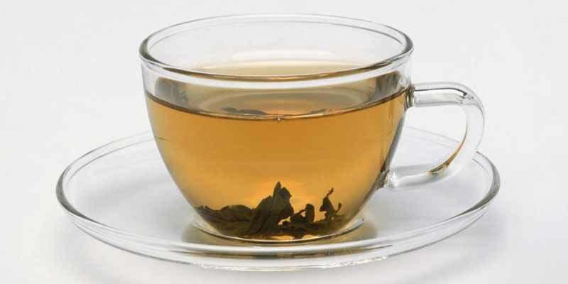 Recommended-Dosage-of-Detox-Tea