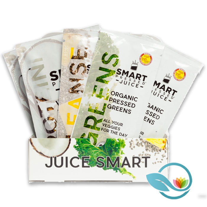 Smart-Pressed-Juice-1,-3,-and-7-Day-Juice-Smart-Cleanses