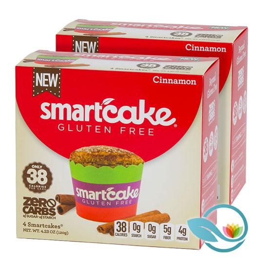 Smartcake-Gluten-Free-Snack-Cakes