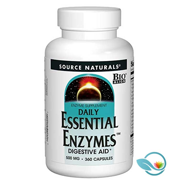Source-Naturals-Daily-Essential-Enzymes