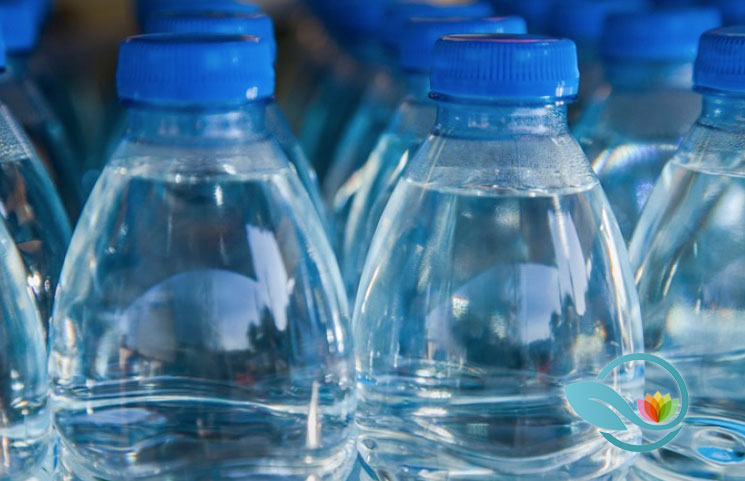 Study-Alarmingly-Significant-Arsenic-Deposits-Found-in-Target-Walmart-and-Whole-Food-Waters