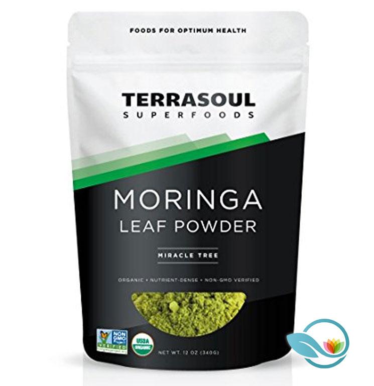 Professional Loose Powder