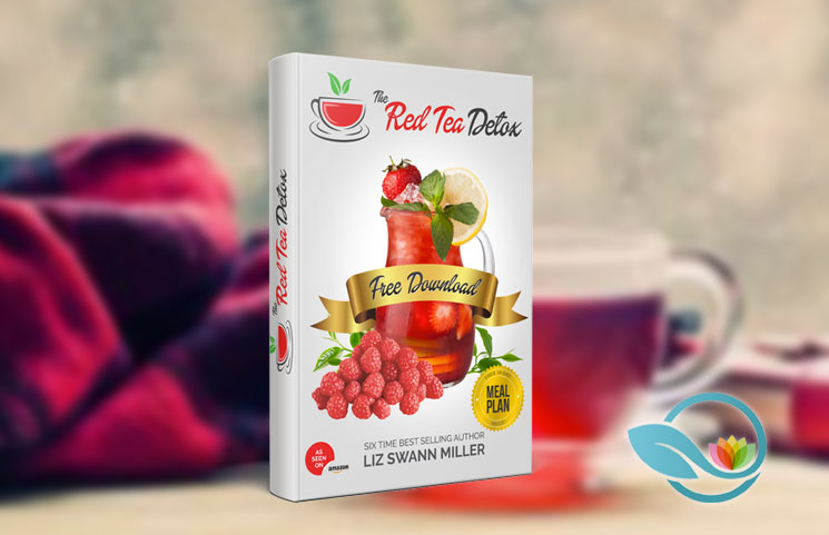 The-Red-Tea-Detox-Stop-Hunger-and-Lose-Weight