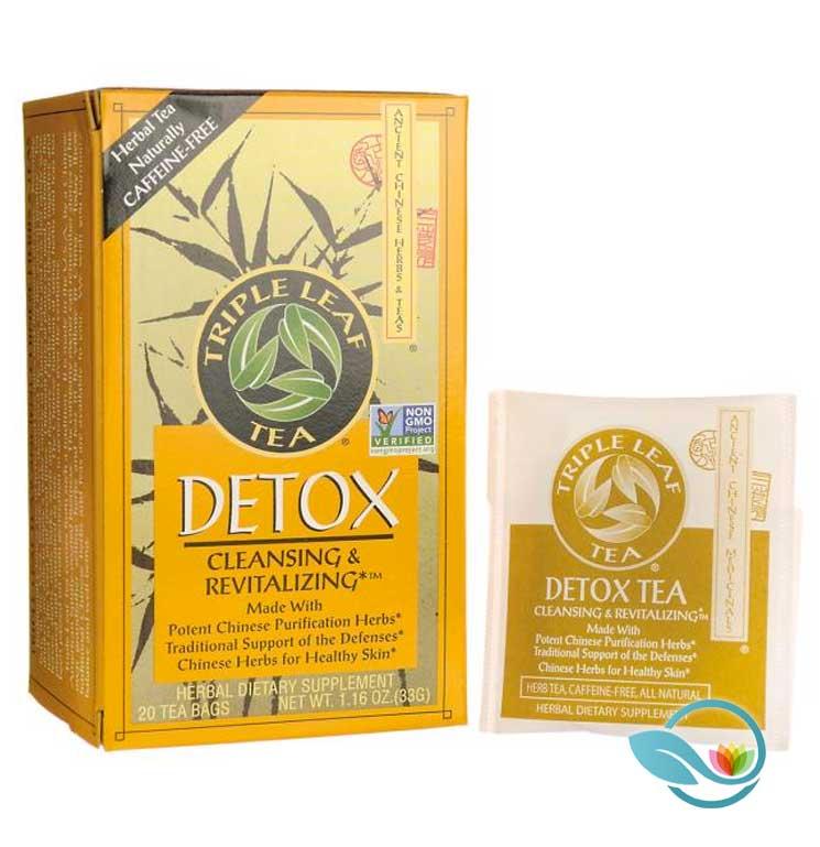 Triple-Leaf-Tea-Detox