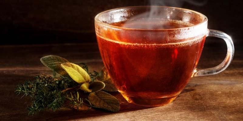 Who-Should-Use-Detox-Tea