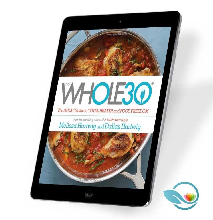 Whole30-Diet