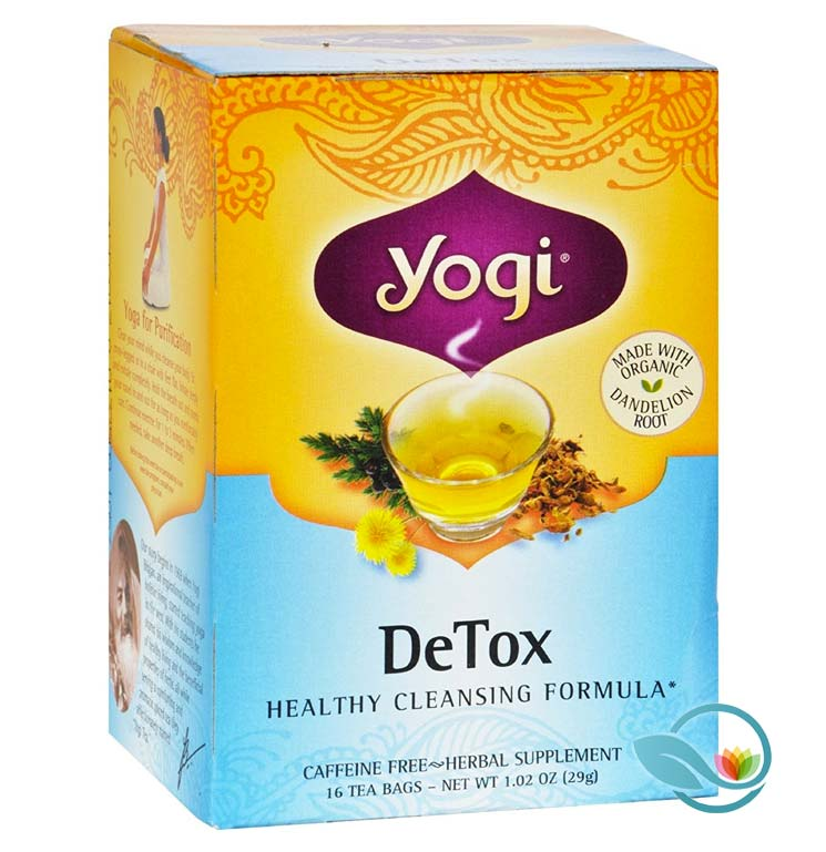 Yogi-Detox-Tea
