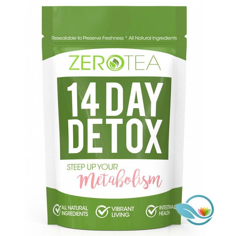 Zero-Tea-14-Day-Detox-Tea
