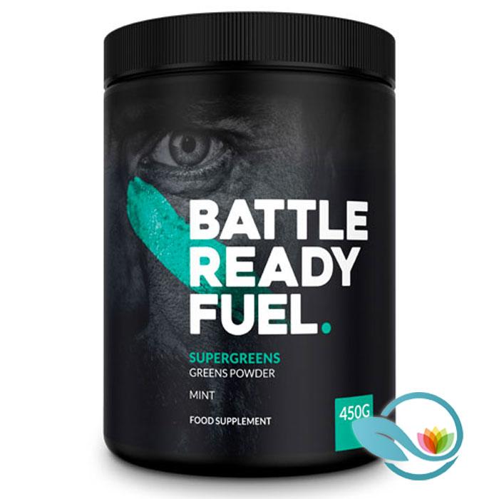 battle-ready-fuel-supergreens