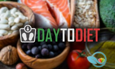 Day To Diet: Easy Weight Loss System for Trustworthy Results?