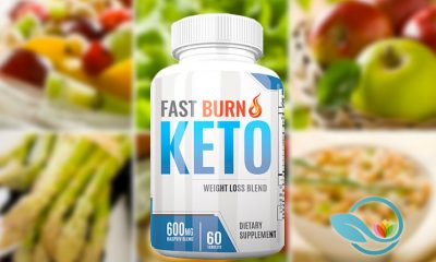 Fast Burn Keto: Safe Ketosis Weight Loss Diet Pill Effects?