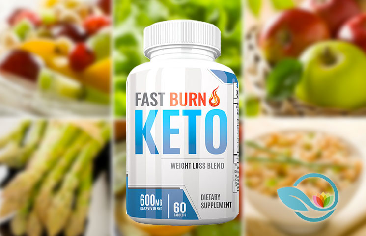 Fast Burn Keto Safe Ketosis Weight Loss Diet Pill Effects