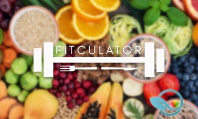 fitculator