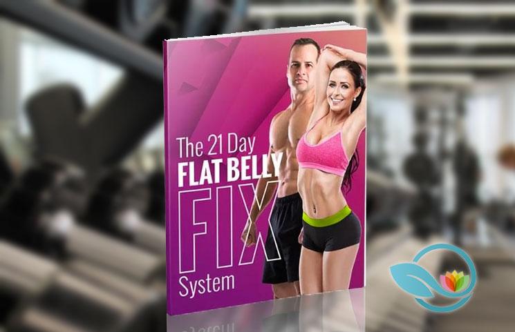 flat-belly-fix1