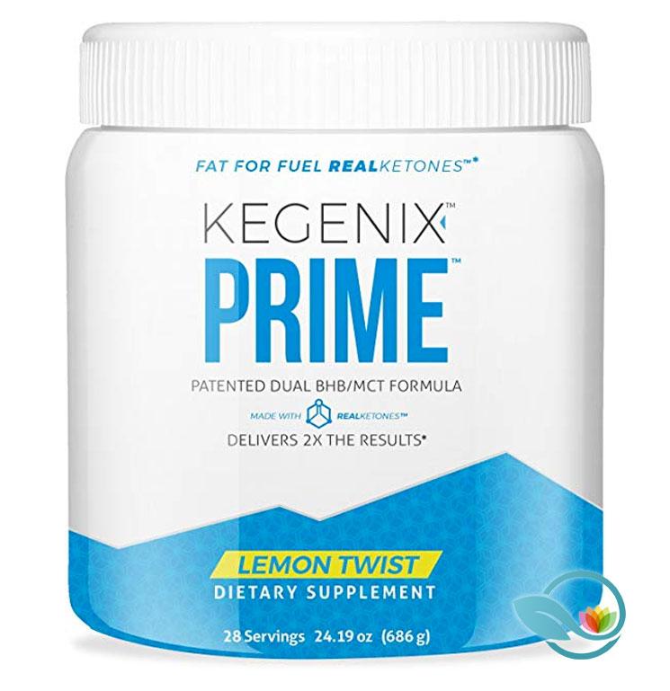kegenix-prime