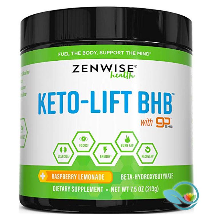 keto-lift-bhb