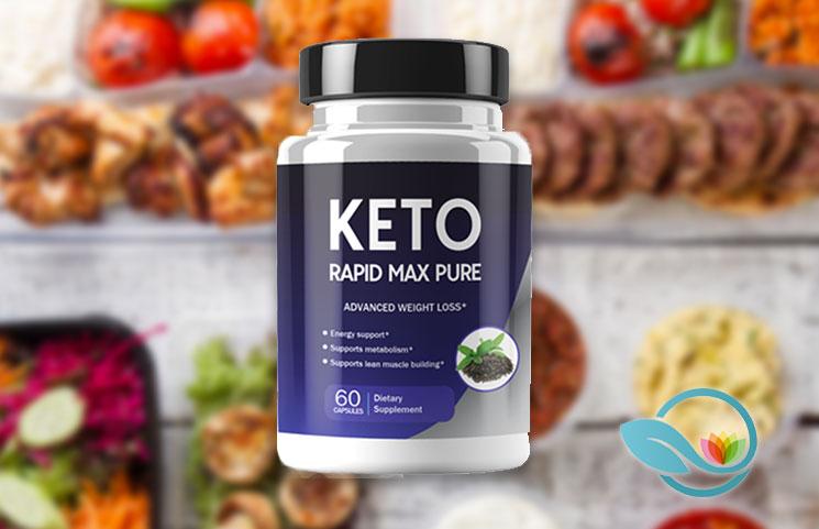 keto-rapid-max-pure1