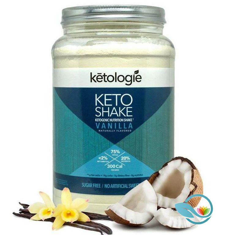 keto-shake-vanilla