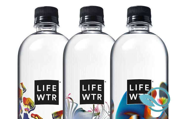 life-wtr