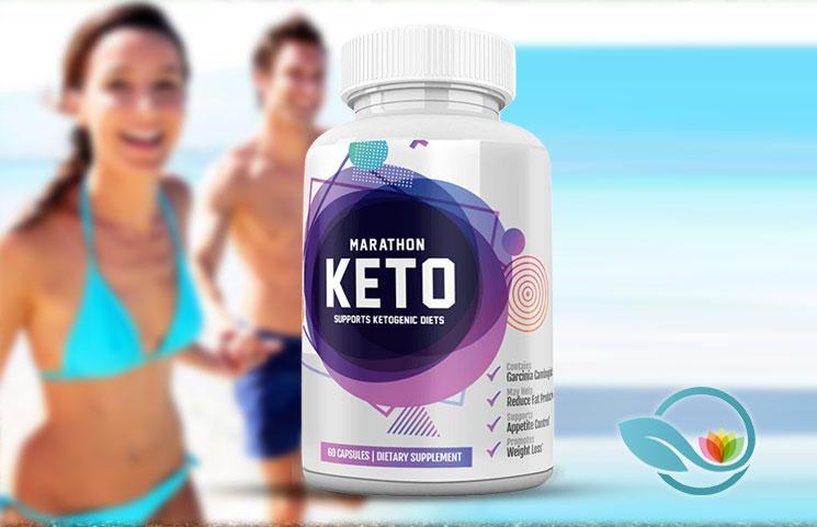 marathon-keto1