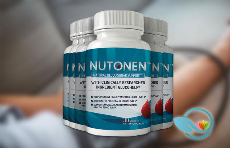 nutonen1