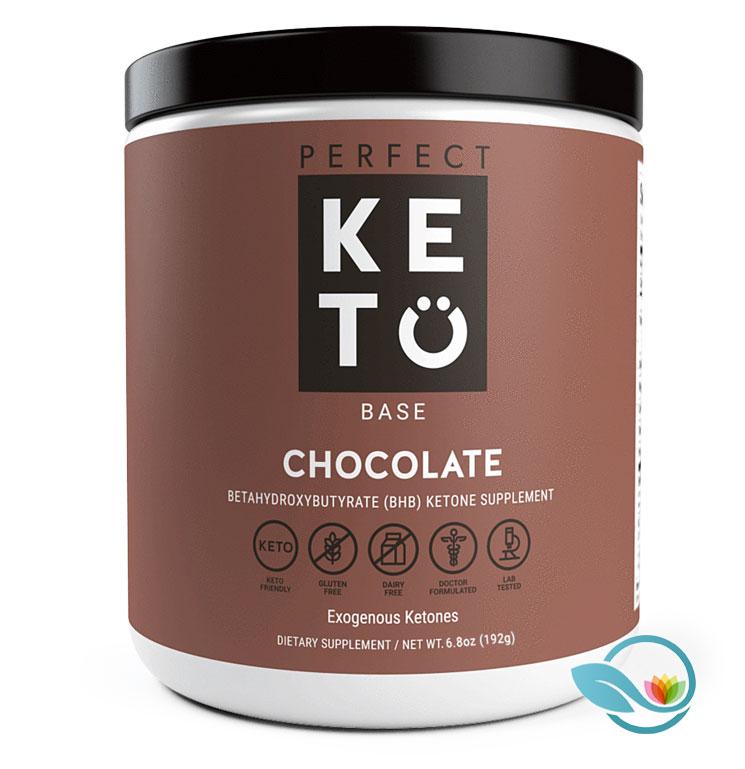 perfect-keto-base
