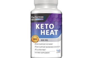 performex-keto-heat