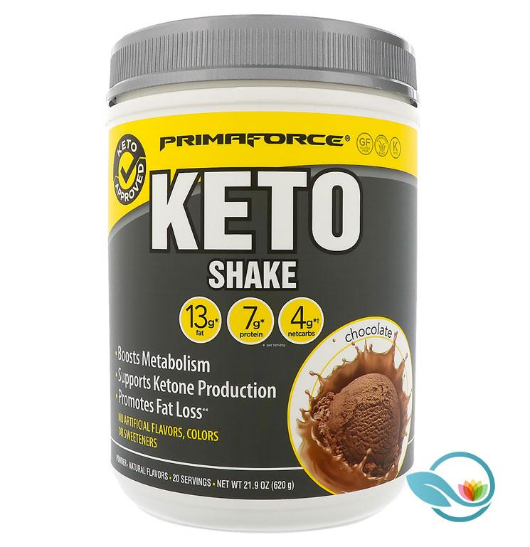 primaforce-keto-shake