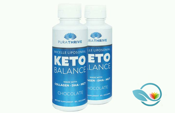 purathrive-keto-balance