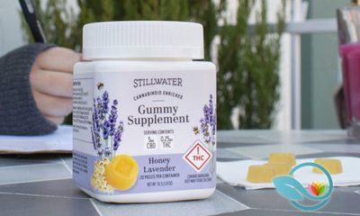 stillwater products
