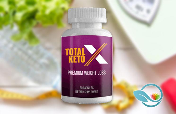 total-keo-premium-weight-loss