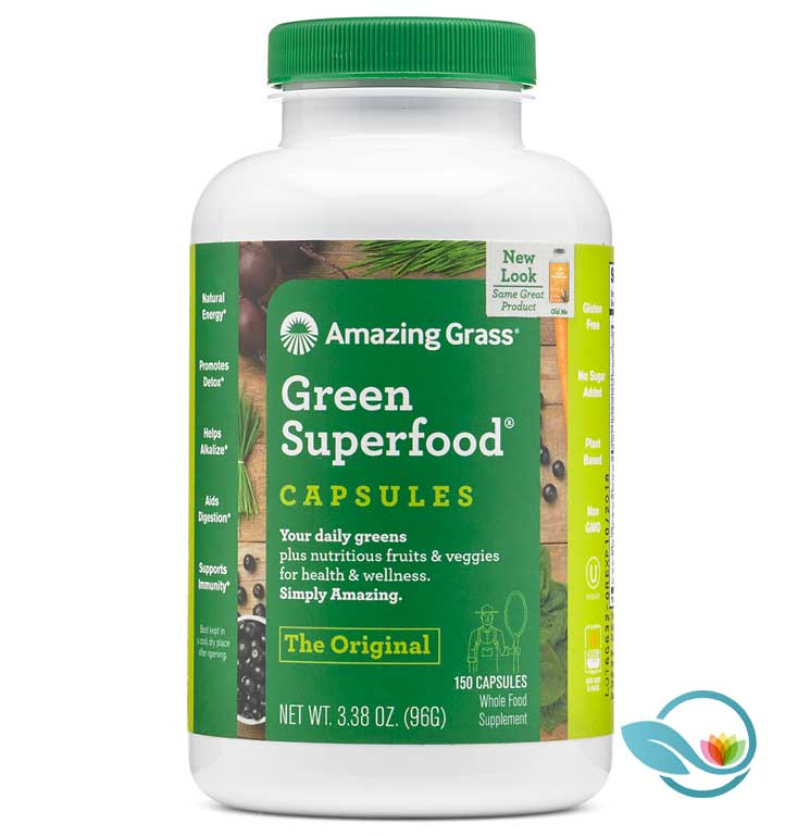 Amazing-Grass-Green-Superfood-Capsules