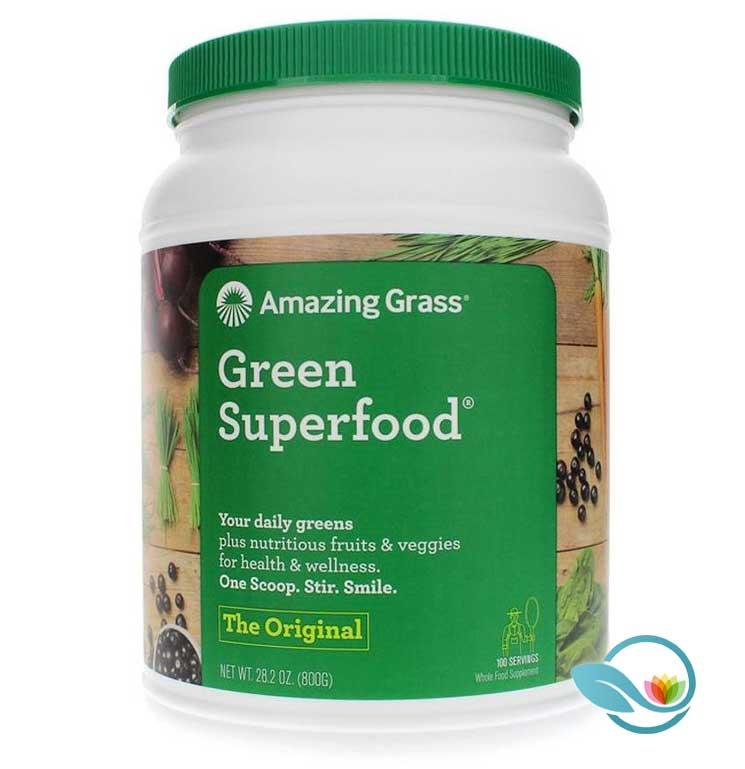 Amazing-Grass-Green-Superfood-The-Original