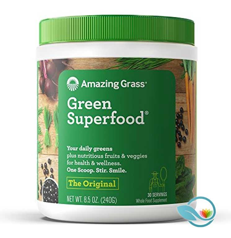 Amazing-Grass-Green-Superfood