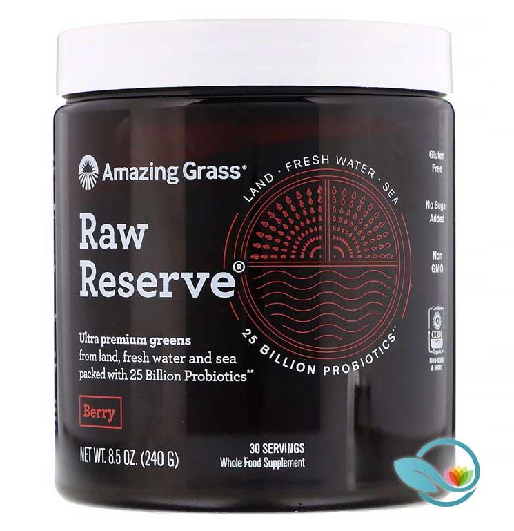 Amazing-Grass-Raw-Reserve