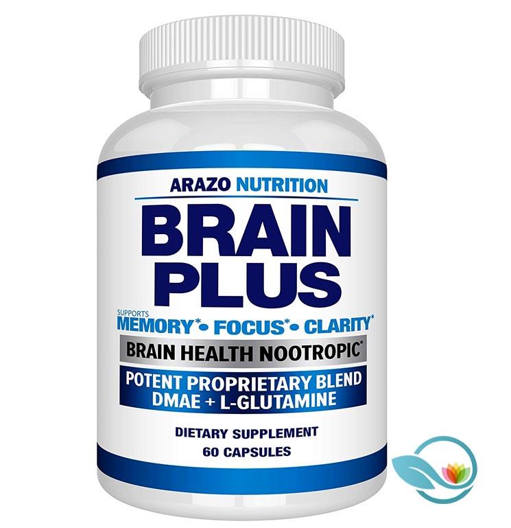 Arazo-Nutrition-Brain-Plus