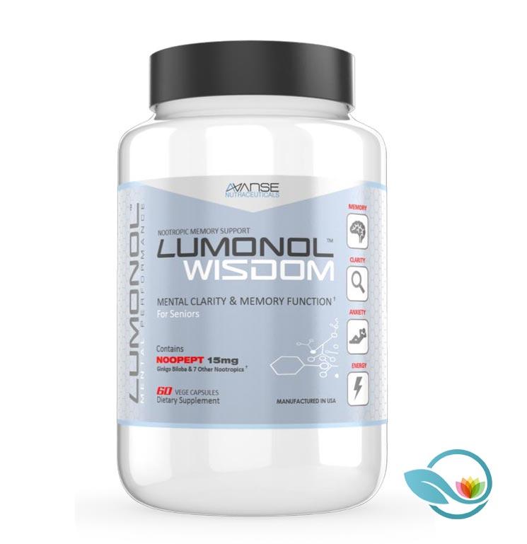 Avanse-Nutraceuticals-Lumonol-Wisdom