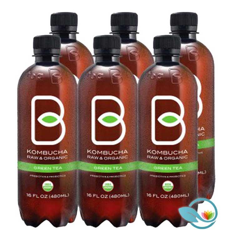 B-tea-Kombucha-Raw–Organic