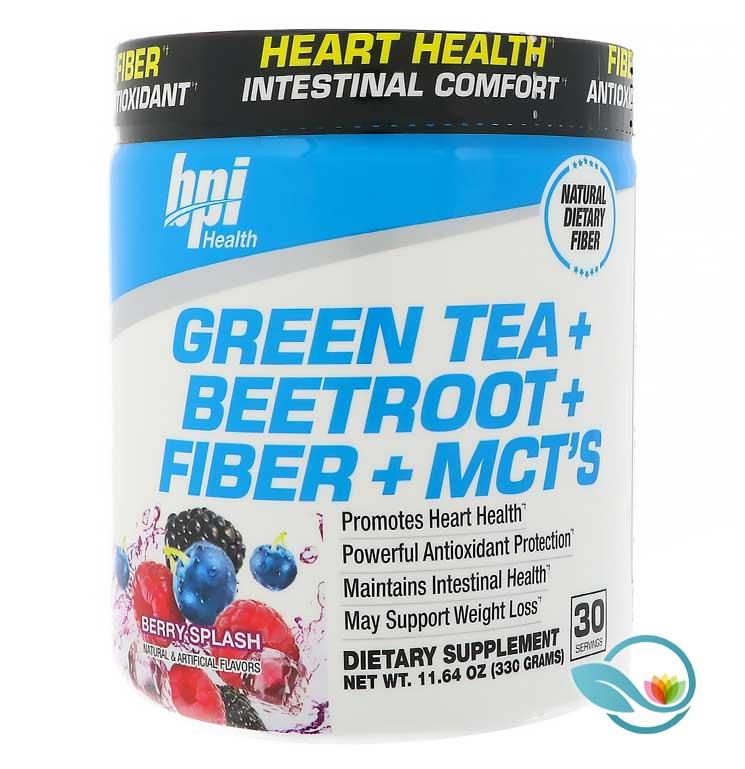 BPI-Sports-Green-Tea-Beetroot-Fiber-MCTs